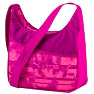 Puma Studio Small Shoulder Bag Ultra Magenta - Športová taška