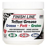 Finish Line Teflon ™ Grease 1lb / 450g - Mazivo