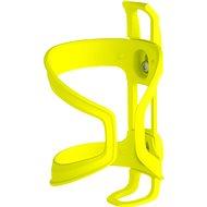 Blackburn Wayside MTB Cage - Hi-Pozri yellow - Košík na fľašu