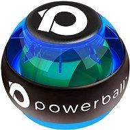 Powerball 280Hz Classic Blue - Fitness doplnok