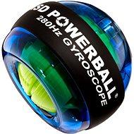 Powerball 280Hz Blaze Blue - Fitness doplnok