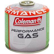 Coleman 300 Performance - Kartuša
