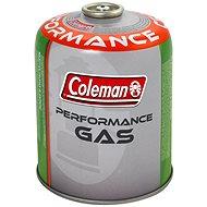 Coleman 500 Performance - Kartuš