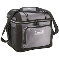 Coleman 24 can cooler - Chladiaci box