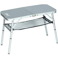 Coleman Mini camp table - Stolík
