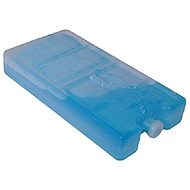 Campingaz Freez pack M10 - Chladiace vrecko