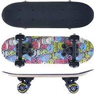 Spokey Maystro - Skateboard