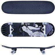 Spokey Gosh - Skateboard