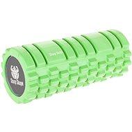 Sharp Shape Roller 2in1 green - Masážny valček