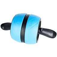 Sharp Shape AB roller - Posilňovacie koliesko