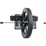 Sharp Shape AB Ultra wheel - Posilňovacie koliesko