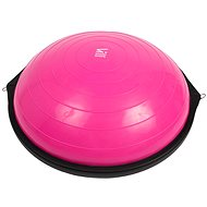 Sharp Shape Ballance ball pink - Wobble board