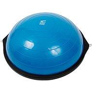 Sharp Shape Ballance ball blue - Balančná podložka