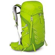 Talon 33 II, spring green, M / L - Turistický batoh