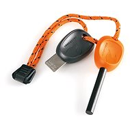 LMF FireSteel,2.0 Scout Orange - kresadlo