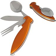 Acecamp Parrot Cutlery set - Príbory