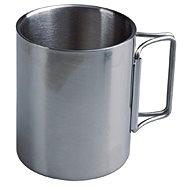 Acecamp Double-wall Cup 300 ml - Hrnček