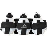 Adidas Run Bottle Belt 3 - Bežecký pás