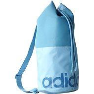 Adidas Women Linear Performance Seasack - Športový batoh