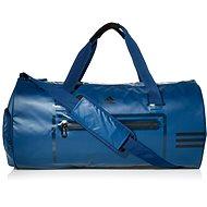 Adidas ClimaCool Teambag Blue - Športová taška