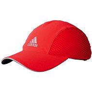 Adidas Running ClimaCool Cap Youth - Šiltovka