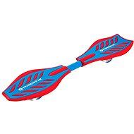 Razor Ripstik Brights - červená/modrá - Waveboard