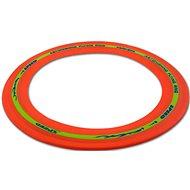 Runt Flyrun Ring - Lietajúci tanier