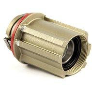 Orech Powertap 10SP. Shimano / Campa 15 mm - wattmeter
