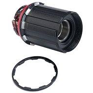 Orech Powertap 11sp. Shimano / Sram - wattmeter