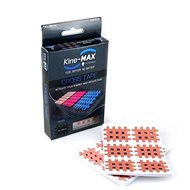 KineMax Cross-2 - Tejp