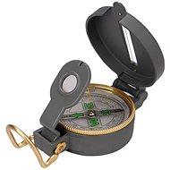 Acecamp Metal Compass - Kompas