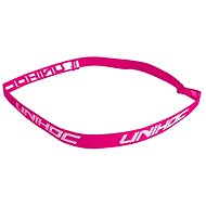 Unihoc hairband cerise - Čelenka