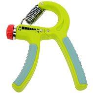 Lifefit Extend Hand Grip 20-40 kg - Posilňovač