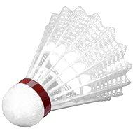 Victor Nylon 2000 biely-červený - Bedmintonová lopta