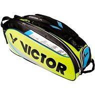 Victor Multithermobag Supreme9307 green - Športový vak