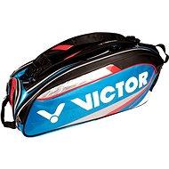 Victor Multithermobag Supreme9307 blue - Športový vak