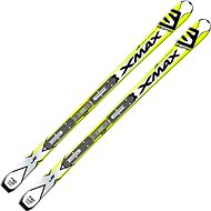 Salomon X-Max Jr M + E Ezy7 B80 veľ. 150 - Zjazdové lyže