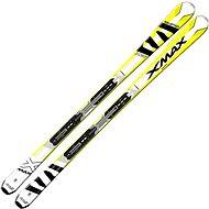 Salomon X-Max X10 + M Xt12 C90 W veľ. 176 - Zjazdové lyže
