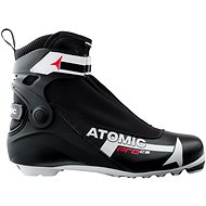 Atomic Pro CS, veľkosť 5,5 - Obuv