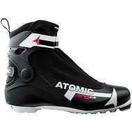Atomic Pro CS, veľkosť 7,5 - Obuv
