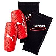 Puma EvoPower 1.3 Slip Red Blast-Pu L - Chrániče