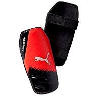 Puma EvoPower 5.3 Red Blast-Puma Bl S - Futbalové chrániče