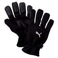 Puma Field Player Glove black 7 - Rukavice