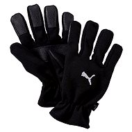 Puma Field Player Glove black 8 - Rukavice