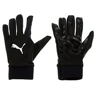 Puma Field Player Glove black 9 - Rukavice