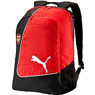 Puma Arsenal Football Backpack Puma - Športový batoh