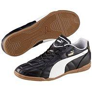 Puma Classico IT black-white-puma g 6 - Kopačky