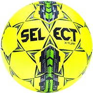 Select X-Turf vel. 5 - Futbalová lopta