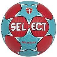 Select Mundo - red vel. 3 - Hádzanárska lopta