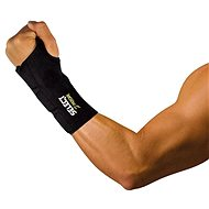 Select Wrist support w / splint left 6701 M / L - Bandáž